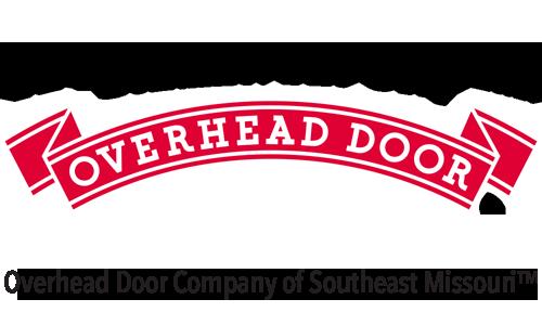 Overhead Door Southeast Missouri NEW