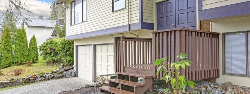 Garage Door Accents | Overhead Door Company