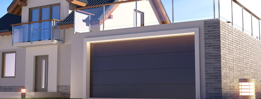 Choosing the Best Garage Door for Your Home | Overhead Door Company